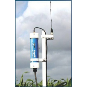 SapIP 网状无线数据采集传输系统