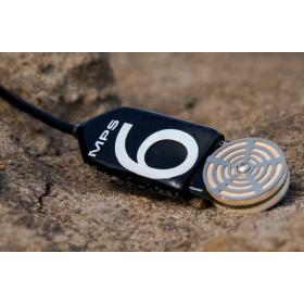 MPS-6 土壤水勢傳感器