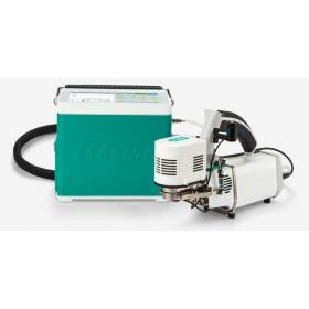 LI-6800 便攜式光合作用測定系統