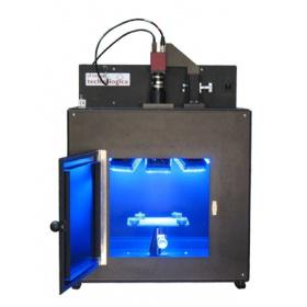 CF Imager科研级叶绿素荧光成像系统