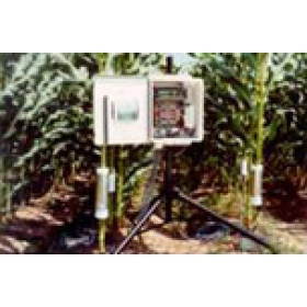 Flow32-1K包裹式植物莖流計