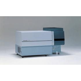 電感耦合等離子體發射光譜儀