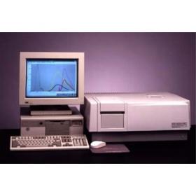 岛津荧光光谱仪