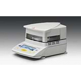 MA150系列水份測定儀