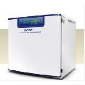 CelCulture®直热式二氧化碳培养箱