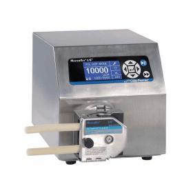 美國Masterflex L/S數字工藝蠕動泵07575-10