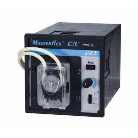 美国Masterflex蠕动泵(C/L系列) 77122-00
