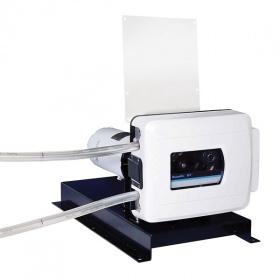 美国Masterflex B/T程控蠕动泵77111-47
