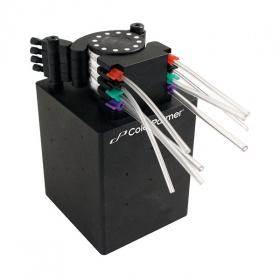 美國coleparmer蠕動泵(iPod手機遠程控制)74906-00