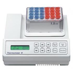 热混合器 03145-05