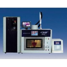 超声波微波组合反应系统XO-SM50