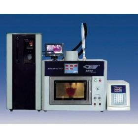 超声波微波组合反应系统XO-SM100