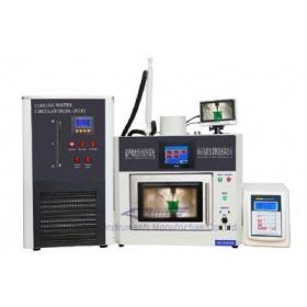超声波微波组合反应系统XO-SM200