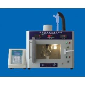 超聲波微波組合反應系統XO-SM500