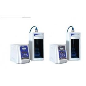 超声波细胞破碎仪XO-900D