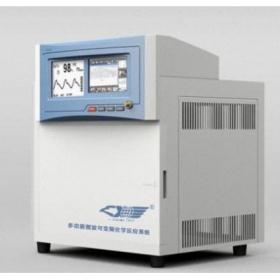 多功能微波变频化学反应系统 厂家直销