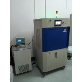 微波高温烧结炉 马弗炉 灰化炉多功能一体机30分钟加热至1500度