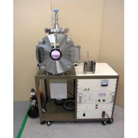 实验室专用XO-DLZ-1000W微波等离子体材料反应系统