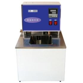 高温循环器
