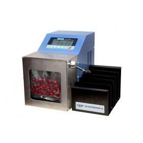 无菌均质器(拍打式匀浆机)
