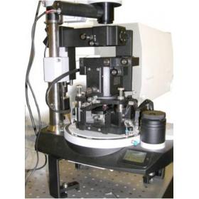 近场光学显微镜