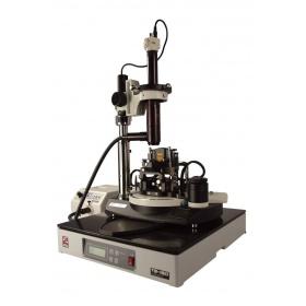 原子力声学显微镜AFAM