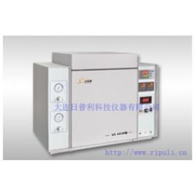 大连日普利GS-101M煤气分析仪
