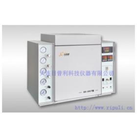 气相色谱仪GS-101F/T