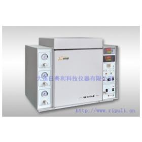 GS-101A 在线自动痕量烃色谱仪