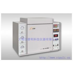 GS-101D 油分析仪