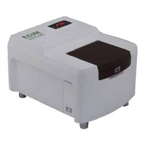 NIRMagic 2700液体近红外光谱分析仪