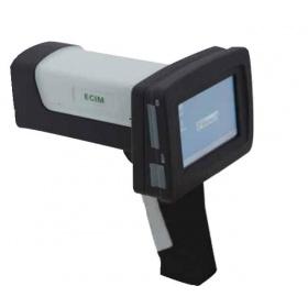 NIRMagic 1210手持式近红外光谱分析仪