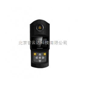 ZYD-HF手持式水質檢測儀--促銷中