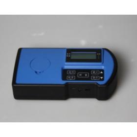 ST-1/CLC余氯测定仪--促销中
