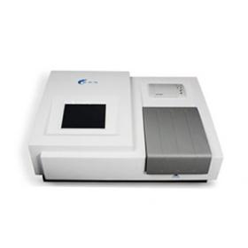智云達32通道ZYD-NP 農藥殘留快速檢測儀