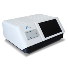 智云达ZYD-F-L36 食品安全快速检测仪