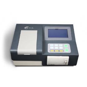 智云达ZYD-TF土壤化肥速测仪
