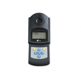 智云达TCO-2000地沟油检测仪