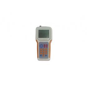 土壤墒情速测仪|ZYN-TSW1土壤墒情速测仪