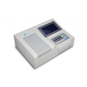 多功能食品安全检测仪 ZYD-F多功能食品安全检测仪