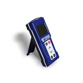 ATP熒光檢測儀|手持式ATP熒光檢測儀