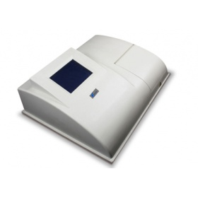 智云达ZYD-SC96病害肉快速检测仪