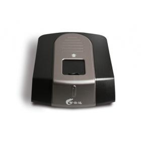 多功能水质检测仪|多功能水质分析仪