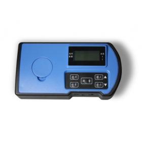 硫化物测定仪|硫化物的测定方法