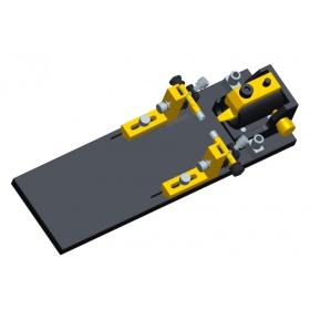 电磁兼容型树鼩适配器