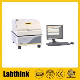 ASTM E96水蒸气渗透性测试仪