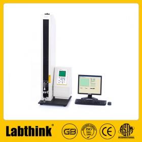 XLW-保鮮膜自粘性測試儀