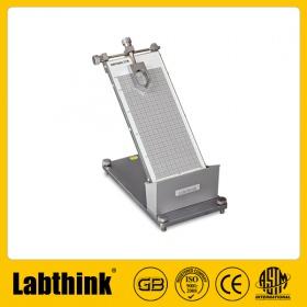 膠粘帶初粘性測試儀GB/T 4852