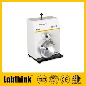 GB7707印刷墨層結合牢度測試儀