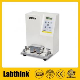 油墨/印刷墨层耐磨试验机(GB7706)